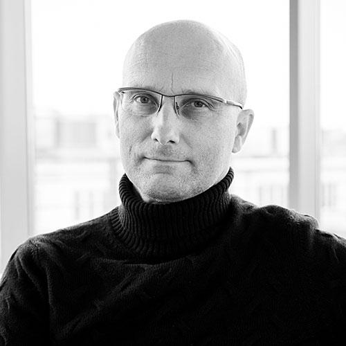 Horst Kleinlein