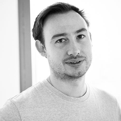 Max Steinmetz