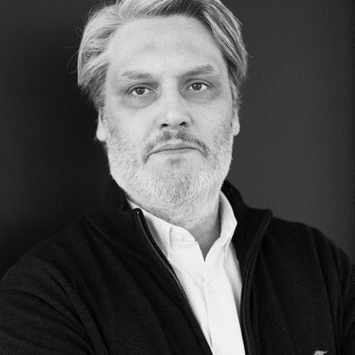Markus Schuderer