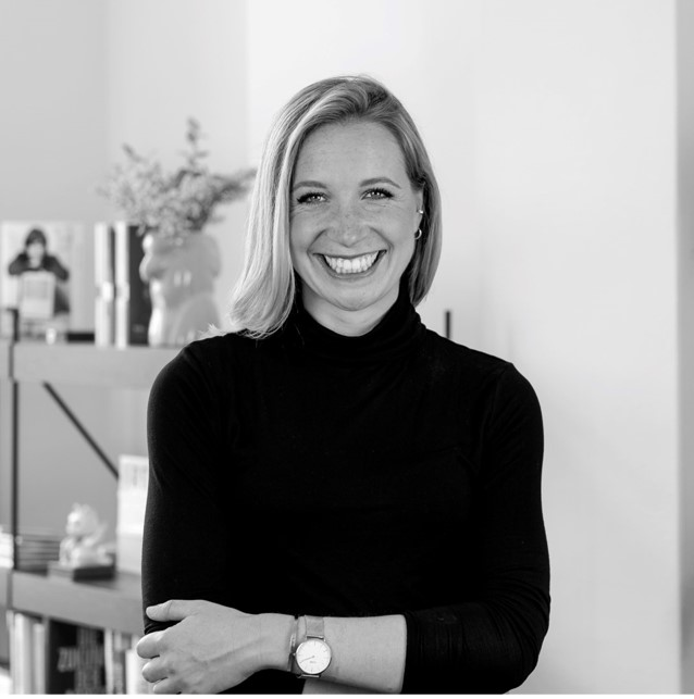 Catharina Hoyer