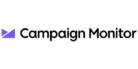 Logo_CampaignMonitor