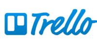 Logo_Trello
